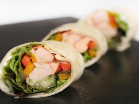 lobsterwrap_catering