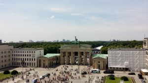Residenz-am-Pariser-Platz
