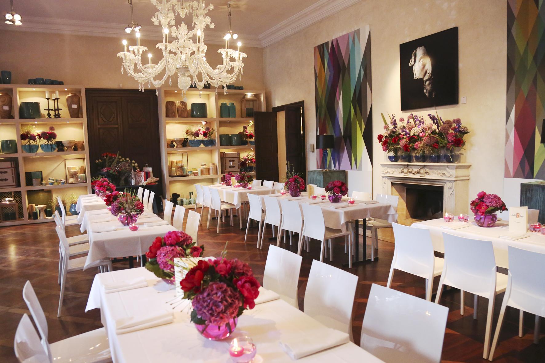 Villa_Harteneck_Catering_4
