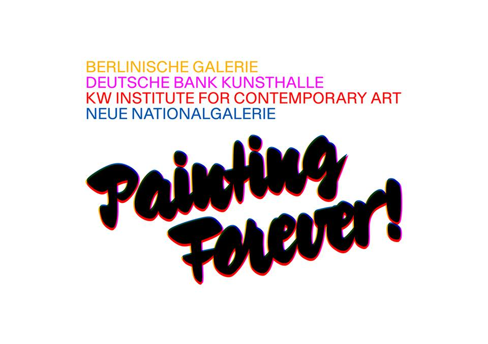 Painting_Forever